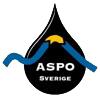 ASPO Sverige