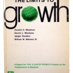 Tillväxt kontra utveckling