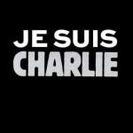 Jag är Charlie.