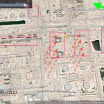 Hur kommer utvinningen i Saudiarabien att påverkas?