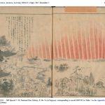 1859 års geomagnetiska storm var inte unik.